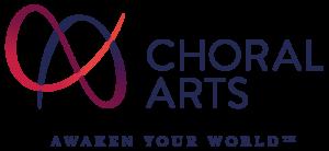 Choral Arts